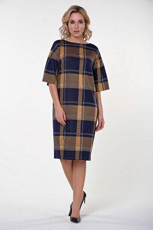 Платье Клариса №2