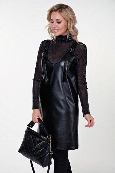 Элегантные блузки и стильные рубашки от Valentina dresses. — Сарафаны — Сарафаны