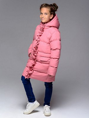 Куртка д/девочек демисезон