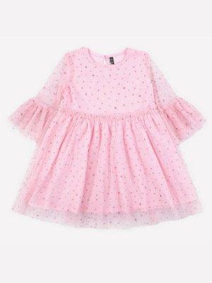 Платье для дев. К5579