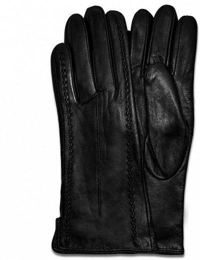 Рубашки TSAREVICH,IMPERATOR   — Перчатки натуральная кожа — Кожаные перчатки и варежки