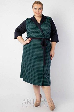 Платье PP60606SQU45