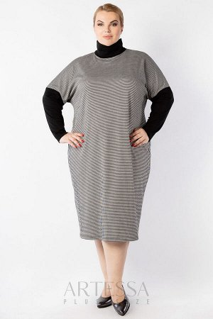 Платье PP63108GUZ01