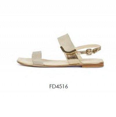FRU. IT. много итальянской обуви в НАЛИЧИИ — Fabi, TUNA — Обувь
