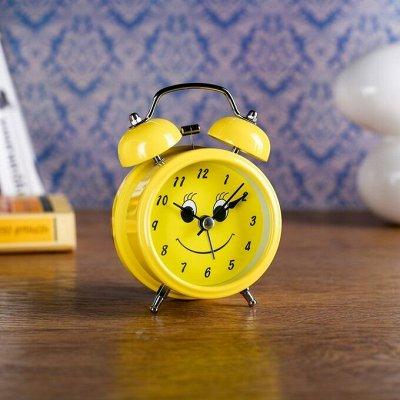 Уютный Интерьер, Ключницы,Подставки, Подсвечники, Статуэтки. — Настольные часы — Часы и будильники