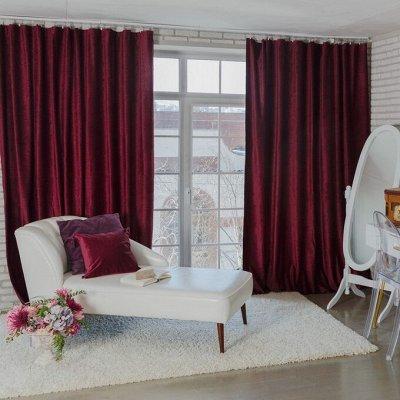 Эстетика и Красота Вашего Дома. Предметы Интерьера — Текстиль для спальни