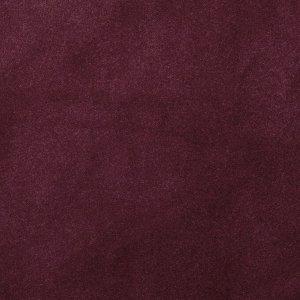 Штора портьерная Этель 170х270 см «Ренессанс»