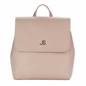 бежевый рюкзак женский Jane's Story