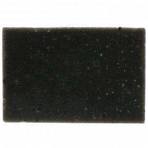 Heritage Store, Мыло ручной работы с маслом чёрного тмина, 3,5 унц. (100 г)
