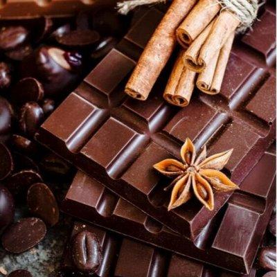 72 ☕ Яркая Феерия вкуса чая и чайных напитков 🍇 — Шоколадки - плитки радости * Dove и Коркунов * Тают во рту! — Кондитерские изделия