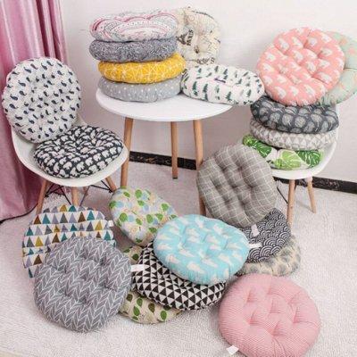 😍Fix Пятёрочка!😍 🍂Встречаем осень! 11:0🍂🤗😘 — Декоративные подушки — Подушки и чехлы для подушек