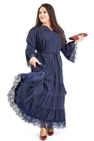 Платье-2067