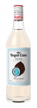 Сироп Royal Cane Кокос