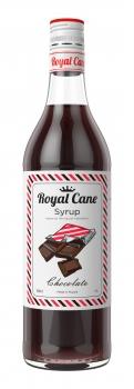 Сироп Royal Cane Шоколад Стекло