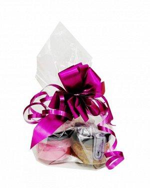 Подарочный набор Сладкое трио №3