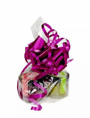 Подарочный набор Сладкое трио №4