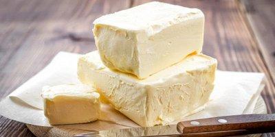 Ваша любимая заморозка, много новинок. — Масло — Масло и маргарин