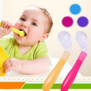 Baby Shop! Все в наличии!Новое Поступление-Школьная Одежда! — Мамочкам в помощь — Все для мам