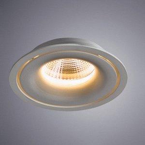 Светильник точечный Arte Apertura