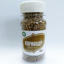 Кориандр (приправа) 40 гр.