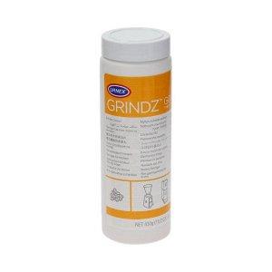 Средство для чистки комефолки URNEX Grindz 430г