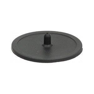 ГЛУХОЙ ФИЛЬТР-МЕМБРАНА (слепой фильтр) 50 мм