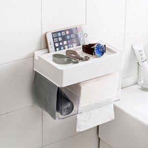 Органайзер для ванной JS185020