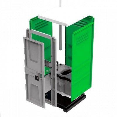 Торфяные и биотуалеты-85! Компостеры в ассортименте! — Туалетные кабины и аксессуары к ним — Инструменты и инвентарь