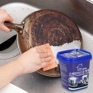 Чистящая паста многофункциональная 500 гр