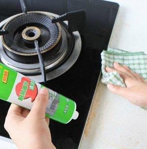 Чистящая паста для удаления жира 210 гр