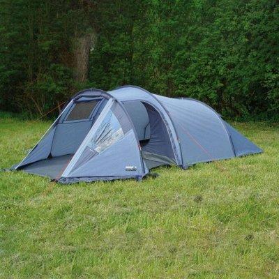 Выходные с комфортом. Батуты! — Палатки — Палатки и тенты