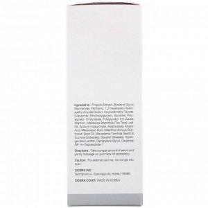 Cosrx, AC Collection, Blemish Spot Clearing Serum, 1.35 fl oz (40 ml)