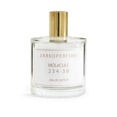 Элитная косметика и парфюмерия . Майская акция. — Zarkoperfume — Парфюмерия