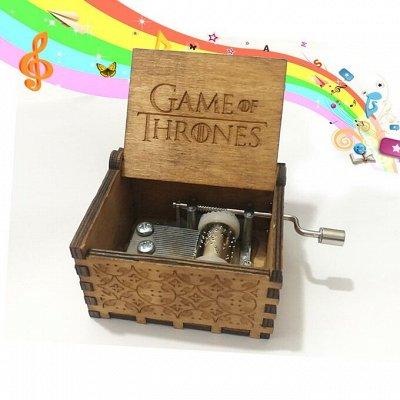 Антисептики по супер цене + слаймы, кубики многое другое.   — Музыкальные шкатулки — Игрушки и игры