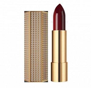 Стойкая увлажняющая помада для губ VENZEN Lipstick Bright (03)