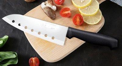 Соусы для мяса Корейские, приправа для Том Ям, кокос, имбирь — От 15 рублей, хозы, нож для рыбы, для волос, канцелярия — Ножи и разделочные доски
