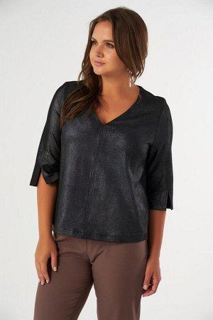 Блуза 2-521-01