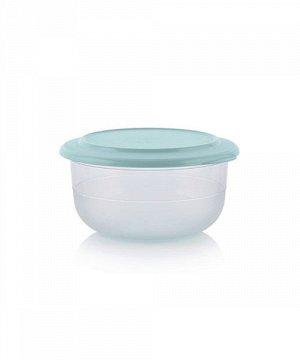 Сервировочная чаша (2,1 л) бирюзовая Tupperware®