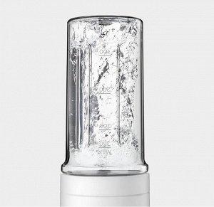 Портативный блендер-стакан Pinlo Xiaomi