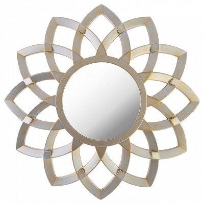 Новинки . Красивая Посуда . Декор для Дома  — Зеркала Картины,  постеры, панно — Картины
