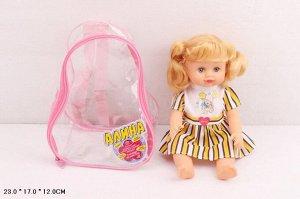 Кукла G183-H43133 5509 (1/36)