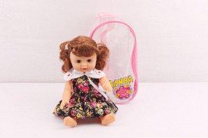Кукла G183-H43143 5519 (1/36)
