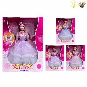 Кукла 200311665 BLD190 (1/48)