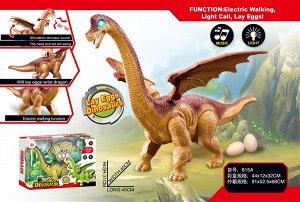 Динозавр OBL759825 815A (1/16)