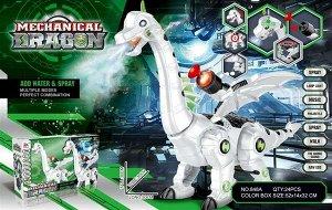 Динозавр OBL759826 848A (1/12)