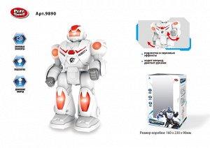 Робот A224-H01031 9890 (1/48)