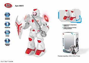 Робот A224-H01032 9891 (1/24)