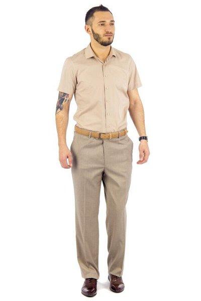 ШКОЛА-SVYATNYH-Элегантная классика, мужские костюмы, брюки(05 — Мужчинам — брюки