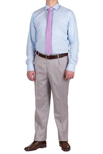SVYATNYH - Мужская верхняя одежда, брюки, костюмы, рубашки — Брюки - распродажа! — Классические