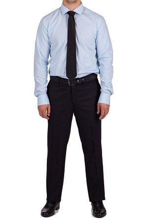 брюки              8-236